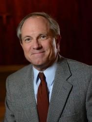 Chris Seitz